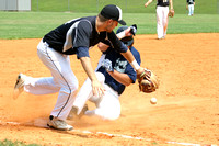 2012 AAABA National Tournament